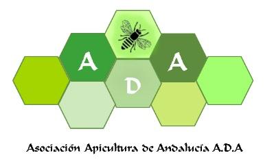 Asociación apicultura de Andalucía